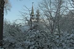 kerkwinter2