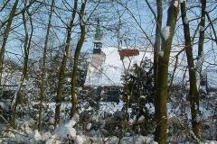 winterkerkmooi